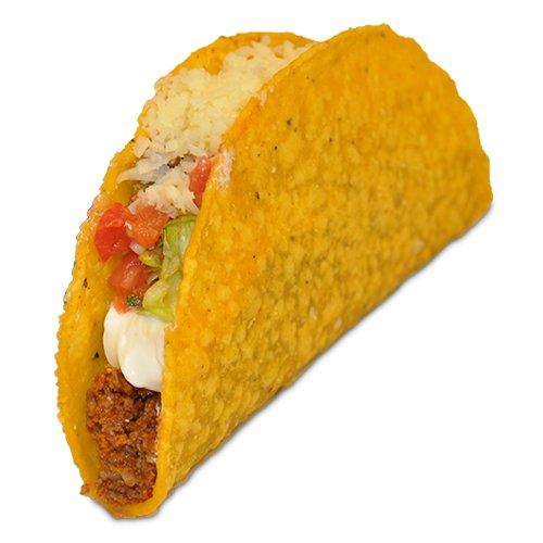 Taco Grande
